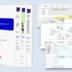 標準作業3点セットのつくり方と改善の進め方ガイド