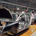 トヨタ生産方式の工程管理とは~流れを整えて工程と作業を計画して管理する方法と事例