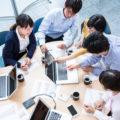 リーダーシップとは~組織を高め導くリーダーに必要な3つの能力とスキル