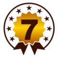 整理整頓の潜在効果!業務改善につながる7つのメリット