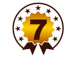 7つのメリット