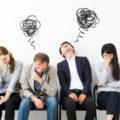 事務ミス・作業ミスの多い人の7つの傾向的特徴と対策の方法・事例