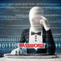 企業の情報セキュリティ対策~10の脅威別の対策方法と事例