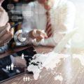 経営戦略のフレームワークと策定の手順・事例