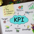 OKRに役立つKPIの設定の仕方と管理のコツ