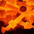 熱処理とは~種類と工程の違いにおける品質項目と管理方法を解説