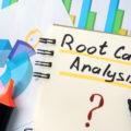 RCA:根本原因分析のためのツールと事例