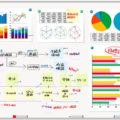 営業プロセス活動を見える化して管理力を高める7つのしかけとツール