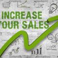 営業戦略の立て方をレベルアップする6つのしかけとツール